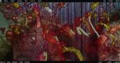 Screen Shot 2014-11-13 at 20.51.02
