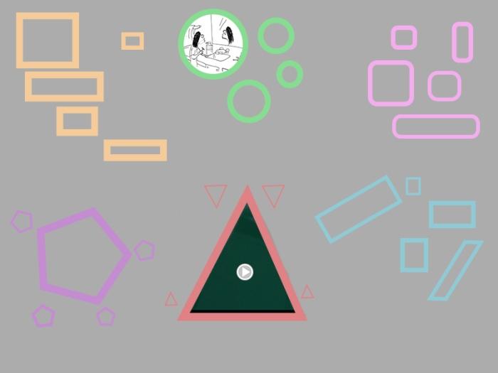 2_homepage