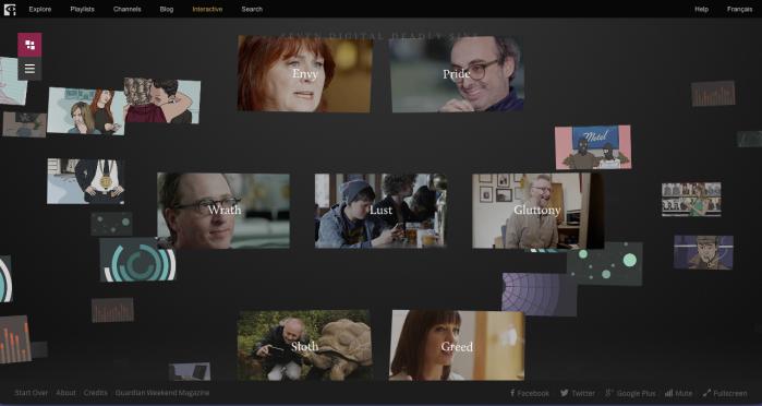 Screen Shot 2015-02-08 at 19.51.48