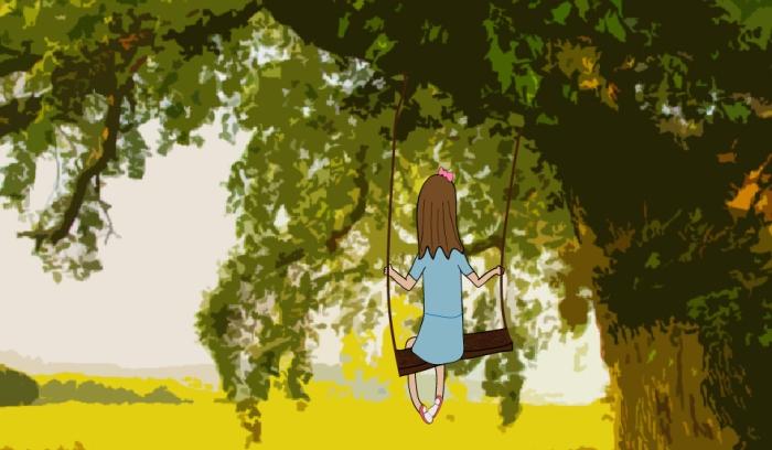 cutout_tree_v3