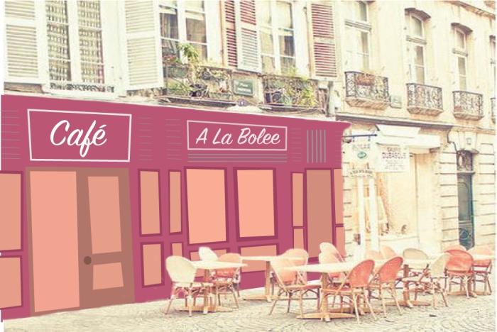 cafe_plain